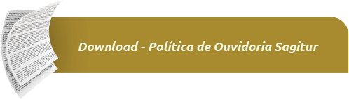 Politica de Ouvidoria