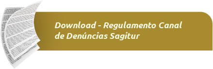 Regulamento Canal de Denuncias