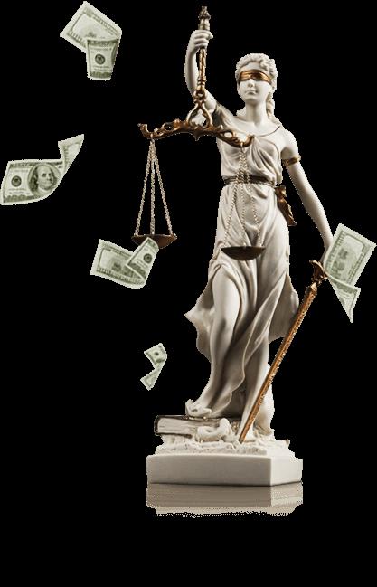 Regulamento do Mercado de Câmbio